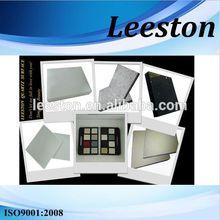 acrylic resin stone,composite quartz stone,absolute white quartz stone