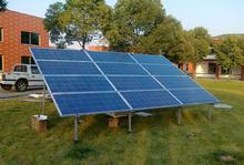 solar generator power system price 1KW 2KW 3KW / PV panel system price 5KW 6KW 10kw / cheap solar panel in china 15KW