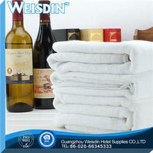 microfiber fabric china manufacturer brand woven bath towel