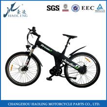 Flash ,japanese electric dirt bike Rear Brushless hub motor 36V 500w