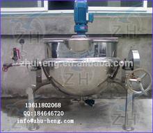 plastic electric kettle stewed beef bones cooking pot mixing machine