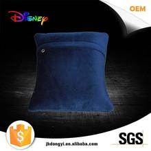 Beautiful cushion inserts