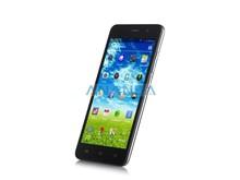 OEM Super Slim 5inch China 3G telephone mobile DK15