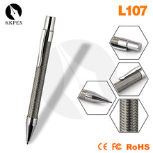 Shibell wood pencil pill usb pen drive blister packaging for pen