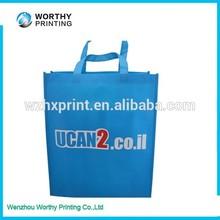 Non Woven Bag, Non Woven Shopping Bag, Wholesale Reusable Shopping Bag With Logo
