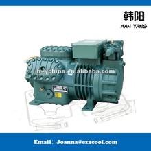 Spare parts for refrigeration compressor bitzer a/c compressor , indonesia bitzer compressor 2EC-3.2