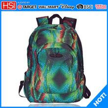 backpack companies,cheap school backpack,backpack canvas