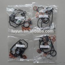 fuel injection pump repair kit 1467010517