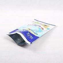 JC eco friendly film,milk packaging pouchs,silver foil wraps film,sachet/bags for instant powder