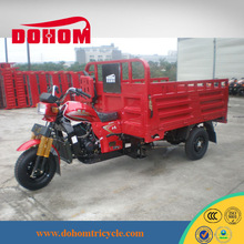 Dohom 250cc Trike Three Wheel Motorcycle / Trike Moto / Cargo Bike
