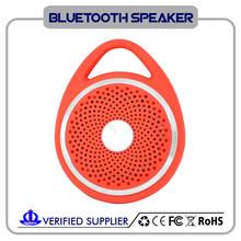 Bluetooth new bluetooth speaker/Mini boom box/portable loudspeaker