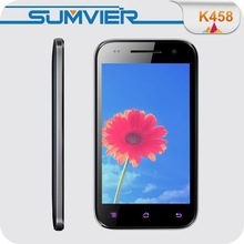 4.3 inch AMOLED screen android non camera phone for OEM service