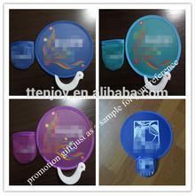 wholesale promotional dog frisbee