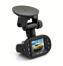Chelong Best Price 1.5inch LCD Screen with G-sensor Night Vision Loop recording hot selling car black box real 720p car dash cam