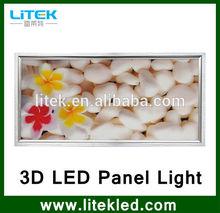 Kids Cartoon Bedroom lighting Led False Ceiling Light Water Ridge Kitchen Faucet Cleanroom Led Panel Lights