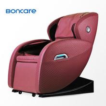 tiens blood circulation massager.ogawa massage chair price.ceragem thermal massager.sex massage chair