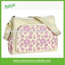 Cheap Fashion Diaper Bag For Mom