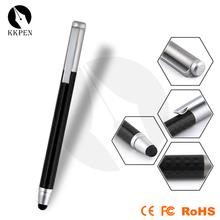 Shibell ballpoint pen memo cube with pen holder doodling pen