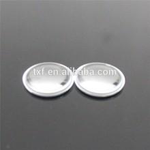 plastic magnifying lens 23.5mm 5-60degree