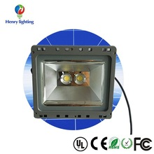 Economic Ip65 Waterproof 3 Years Warranty 80W Led Floodlight
