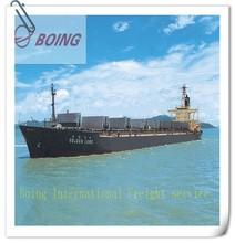 Drop sea shipping from China to BANDAR ABBAS , Iran-- Susan 12 years experience