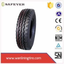 ECE REACH Certificates approve European Markets Hot SalesBus tires truck tire 315/80r22.5
