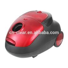 Reasonable price vacuum cleaner