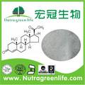 venda quente de alta qualidade fabricados na china a progesterona natural fabricante