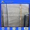 Cheap 2013wood grain marble tiles on sale