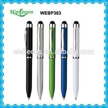 Promotional Fancy Ballpoint Pens