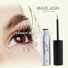MAXLASH Natural Eyelash Growth Serum (cosmetic serum)