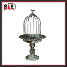 bird cage wire mesh bird cage trap bird cage used