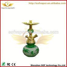 e-shisha shisha flavors high professional popular nargile hookah shisha rechargeable eshisha pen dubai