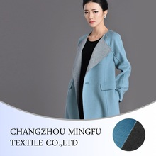 wool coat,jacket,cloth, garment,F10791