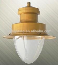 BMG-152 70W-250W good quality garden lighting