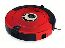 Robot Vacuum Cleaner razr2 v8 512mb 2gb mobile phone