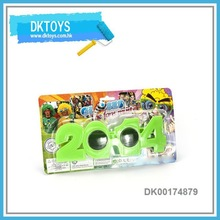 Big Size Toy Glasses Party Playing Funny Glasses EN71/6P/ASTM/HR4040