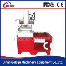 GT-M3636 mini jade stone carving cnc machine/cnc stone router engraving machine/used marble and granite machine