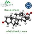 Wellgreen API alta pureza Drospirenone Yasmin ingrediente