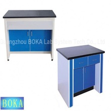 Customized School Used Dental Lab Furniture : Dental Work Bench \/ Dental Workstation