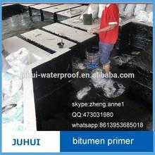 china factory price bitumen emulsion waterproofing membrane