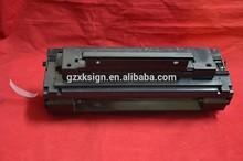 compatib toner cartridge drum unit for use in Panasonic UG3350 laser printer UF-580 UF-585 UF-590 UF-595