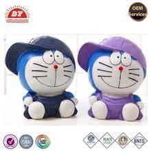 new product diy kids cat money box / cat money saving box