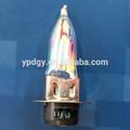 6v 25/25w p15d-25-1 motore lampadina alogena lampada a bulbo scooter