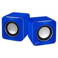 mp3 music player mobile phone usb mini speaker