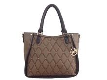 Womens New Fashion PU Leather Shouldler Handbags India