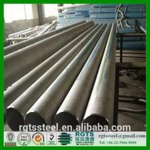 tube8 chinese, black steel tube8 chinese