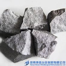 Ferrosilicon/Ferro silicon/FeSi Alloy for open hearth furnace