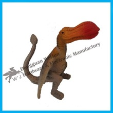 2015 China good promotion multi different animal type collection toy