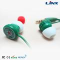 china wholesale longa distância dispositivo de escuta da promoção fones de ouvido melhores fones de ouvido para comprar